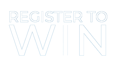 register to win sweepstakes giveaway