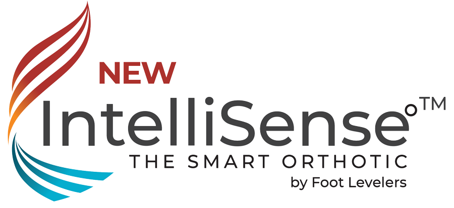 IntelliSense - The Smart Orthotic