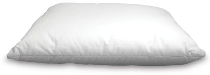 MyFit custom support pillow